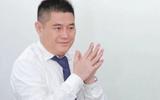 """Kinh doanh - LienVietPostBank có tân Phó Chủ tịch HĐQT: Nhân tố mới là """"gương mặt thân quen"""""""