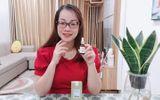 Xã hội - Hành trình điều trị nám da sau sinh của bà mẹ bỉm sữa ngoài 30