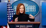 Tin thế giới - Thư ký báo chí Nhà Trắng của Tổng thống Biden sắp từ chức