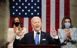 """Tin thế giới - Đảng Cộng hòa công kích ông Biden sau báo cáo """"đáng thất vọng"""" về tình hình việc làm"""