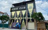 Tin trong nước - Vĩnh Phúc ghi nhận thêm 4 ca dương tính với SARS-CoV-2 liên quan đến quán Bar Sunny