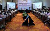 Đời sống - Phiên rà soát chính sách thương mại lần thứ 2 của Việt Nam tại WTO