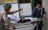 Tin thế giới - Đánh bom xe ô tô kinh hoàng tại trường học Afghanistan, ít nhất 55 người chết
