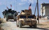 Tin thế giới - Tình hình chiến sự Syria mới nhất ngày 9/5: Mỹ tiếp tục gây áp lực lên Nga