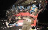 Tai nạn giao thông thảm khốc, hàng chục người bị thương