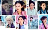 Thần Điêu Đại Hiệp 2014: Vu Chính chủ mưu dìm hàng Trần Nghiên Hy