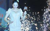 Sao Việt và những bữa tiệc sinh nhật linh đình như tiệc cưới