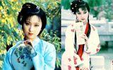 Những vai diễn cổ trang không thể thay thế của điện ảnh Hoa ngữ