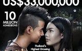 Những bộ phim ma Thái Lan mà bạn không nên bỏ lỡ