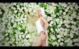 Lady Gaga dùng súng bắn tiền để tiêu diệt kẻ thù trong MV mới
