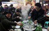 Trung Quốc: Nhà hàng bỏ thuốc phiện vào thức ăn để giữ khách