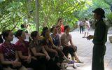 Ngày Nhà giáo Việt Nam của giáo viên vùng cao