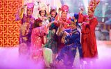 30 Tết khán giả mới được xem Táo quân 2014