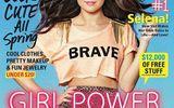 Selena quay lại với Justin Bieber theo lời khuyên của Katy Perry
