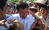 Vụ án oan 10 năm ở Bắc Giang: Hàng xóm nói gì?