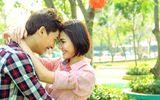 Valentine: Clip hướng dẫn cách chụp hình đôi đẹp