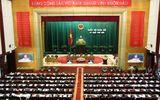 Hôm nay, Quốc hội họp về sửa đối Hiến pháp, chống tham nhũng
