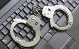 Clip: Triệt phá ổ nhóm tội phạm công nghệ cao quy mô lớn