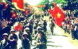 16 cửa ô dẫn quân ta vào giải phóng Thủ đô