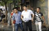 Bác sĩ thẩm mỹ viện Cát Tường bị khởi tố về hai tội danh