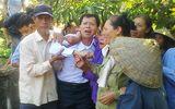 Vụ án oan 10 năm: Ông Chấn lo lắng chưa biết làm gì để mưu sinh