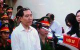 Dương Chí Dũng lần đầu biết mặt con rể tại trại giam