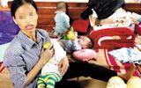"""11 trẻ ở chùa Bồ Đề """"mất tích"""" như thế nào?"""