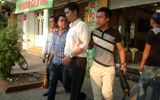Bác sĩ thẩm mỹ vứt xác nạn nhân: Dân mạng phản ứng dữ dội