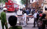 Tin tức 24h: 6 người chết trong vụ hỏa hoạn tại quán bar Zone 9