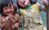 Ngày Quốc tế Hạnh phúc (20/3): Yêu thương và chia sẻ