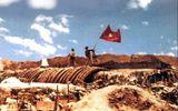 """Đọc """"Chiến thắng Điện Biên Phủ"""" để thấy tự hào Việt Nam"""