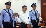 Kháng cáo, Bạc Hy Lai vẫn chịu án chung thân