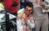 Tin tức 24h: Xôn xao clip 141 đánh người be bét máu