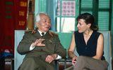 Kỷ niệm đặc biệt của nữ nhà báo Mỹ với Tướng Giáp