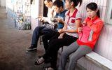 Xuất khẩu lao động: Lời cầu cứu khẩn thiết và những phận đời nghèo xác xơ