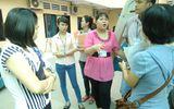 Xôn xao hàng loạt giáo viên dạy người khuyết tật ngừng dạy