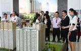 Vì sao gói hỗ trợ mua nhà 3 ngàn tỷ tại TP.HCM khó tiếp cận?