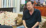 Kết thúc nào cho vai diễn cuộc đời của NSƯT Nguyễn Chánh Tín?