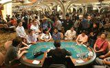 10 tỉnh xin xây dựng casino: Những hệ lụy nhãn tiền