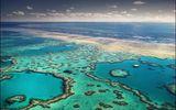 Những điểm hẹn du lịch đẹp nhất hành tinh (Phần 3)