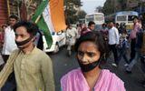 Thế giới 24h: Ấn Độ sẽ có đội nữ đặc nhiệm chống cưỡng hiếp