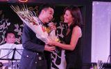 Hoài Nam Sao Mai khóc nghẹn ngào trong minishow đầu tiên