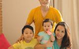 Chương trình làm mẹ tập 33: Giải pháp nào cho trẻ biếng ăn?