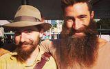 Rao bán bộ râu với giá ...hơn  21 tỷ đồng