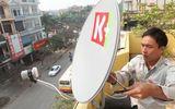 """Truyền hình trả tiền ở Việt Nam """"rẻ nhất"""" Đông Nam Á"""
