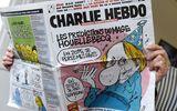 Số báo tiếp theo của Charlie Hebdo được ấn định vào ngày 25/2