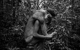 Khám phá cuộc sống của bộ tộc hoang dã có nguy cơ tuyệt chủng
