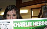 Hiệu trưởng trường xin lỗi học sinh Hồi giáo vì vụ Charlie Hebdo