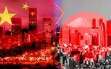 """Trung-Nhật: Tranh chấp """"bên miệng hố chiến tranh""""?"""