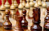 """Trung Quốc đề ra """"luật chơi mới"""" trên Biển Hoa Đông"""